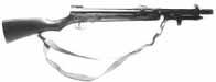 Pistolet mitrailleur Type 100 Arisakatype100_v