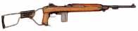 Carébine M1A1