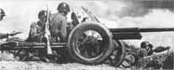 Canon antichar soviétique de 45 mm