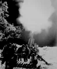 Bataille des Philippines. 20/10 1944 au 28 juin 1945 Artilleriephil_v