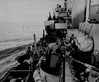 Bataille des Philippines. 20/10 1944 au 28 juin 1945 Croiseurphilippines_v