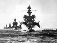 Bataille des Philippines. 20/10 1944 au 28 juin 1945 Flotteusnavy_v