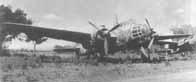 Bombardier japonais Ki-48
