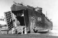 Bataille des Philippines. 20/10 1944 au 28 juin 1945 Penicheplage_v