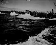 Bataille des Philippines. 20/10 1944 au 28 juin 1945 Penichesphilippines_v