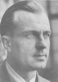 Werner Flos