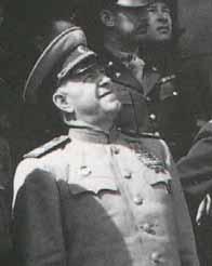 Gheorghi Konstantinovitch Joukov