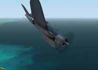 Combat Flight Simulator 2 : WW II Pacific Theater