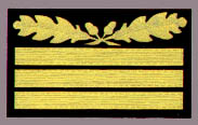 General der infanterie